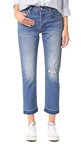 levis-womens-501-frayed-hem-jeans-wear-tear-26