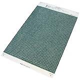 ダイキン 空気清浄機用交換フィルターDAIKIN バイオ抗体フィルター KAF017A4