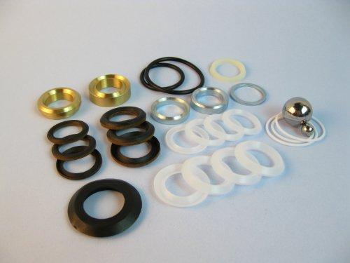 Graco®* 248213 or 248-213 Repair Kit -