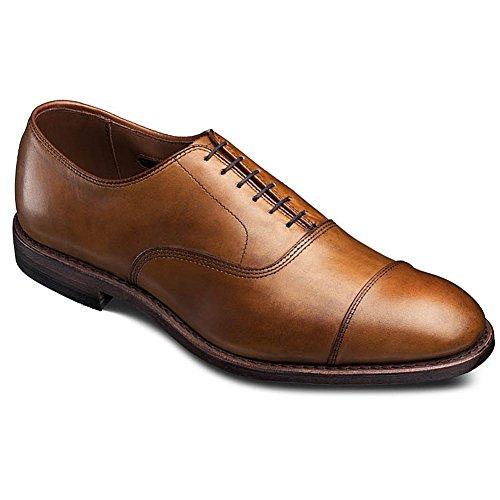 park-avenue-cap-toe-lace-up-oxford-mens-dress-shoes-by-allen-edmonds-95e