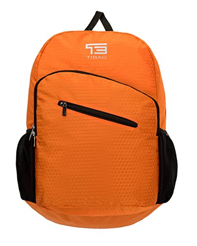 25L30L35L-TIBAG-Water-Resistant-Lightweight-Packable-Folding-Daypack-Backpack