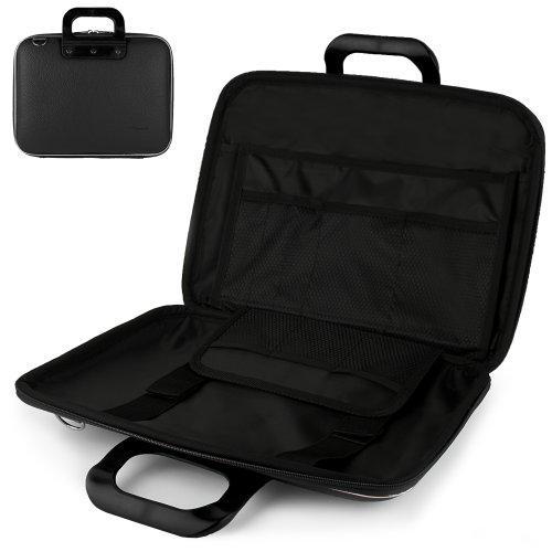 Uniquely designed SumacLife Brand Black Ultra Durable Rei...