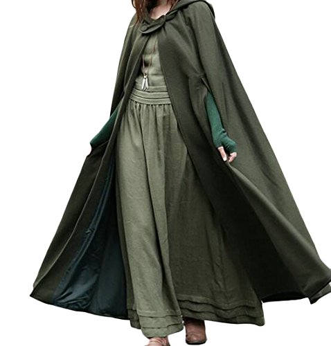 Us Army Cape - 2