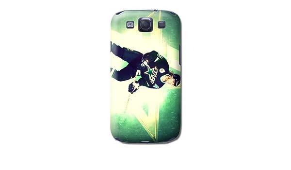 Samsung Galaxy S3 portadisco Dallas estrellas ...