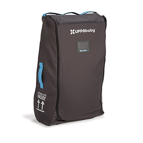 UPPAbaby VISTA Travel Bag with ()