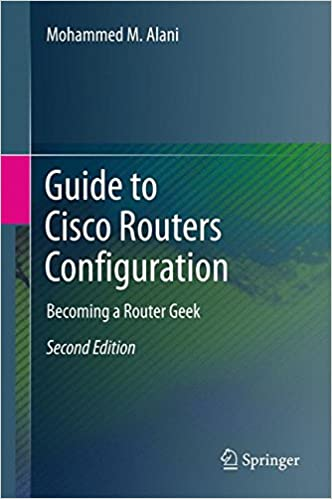 How to start a cisco catalyst 1900 series ethernet switch.