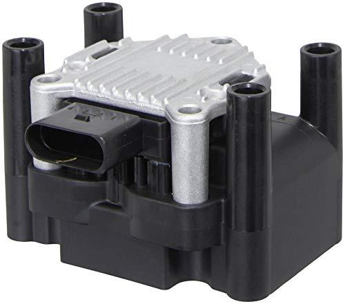 (Spectra Premium C-529 Ignition)