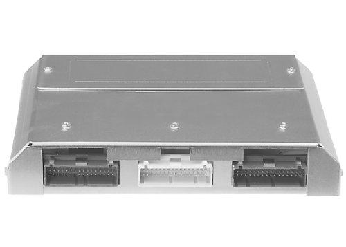 Original Equipment Powertrain Control Module, Remanufactured ()