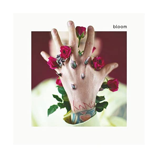 Bloom [LP] 1