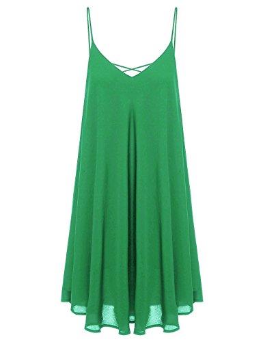 Buy bohemian style wedding dresses nyc - 9