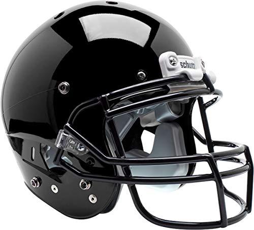 Schutt Sports Varsity AiR XP Pro VTD II Football Helmet(Faceguard Not Included)