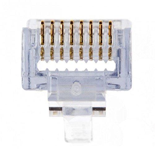 platinum-tools-202003j-ez-rj45-cat5e-connector-100-pack