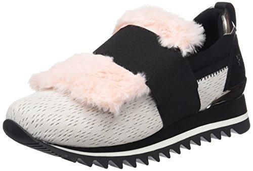 Gioseppo 30626, Sneakers Basses Femme, Coloris Assortis Multicolore (Multicolor)