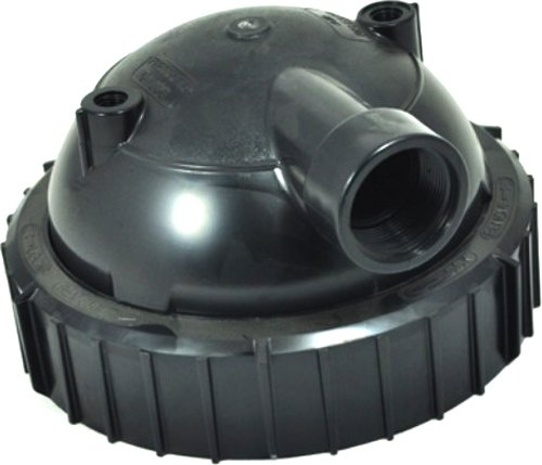 Pentair 25200-0103S Tank Lid Assembly Replacement Sta-Rite Aboveground Pool and Spa Filter ()