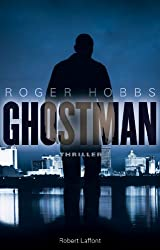 Ghostman (French Edition)