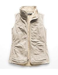 Women's's Mosswood Vest