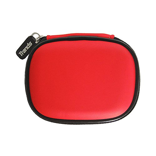 trands-sd-card-holder-red