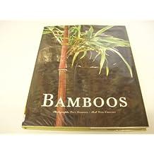 Bamboos                      Eng