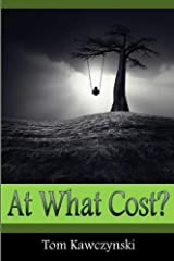 At What Cost? Paperback