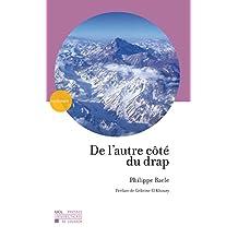 De l'autre côté du drap (Cordouan) (French Edition)