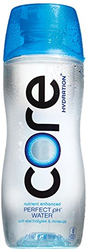 core-hydration-nutrient-enhanced-water-20-ouncepack-of-12