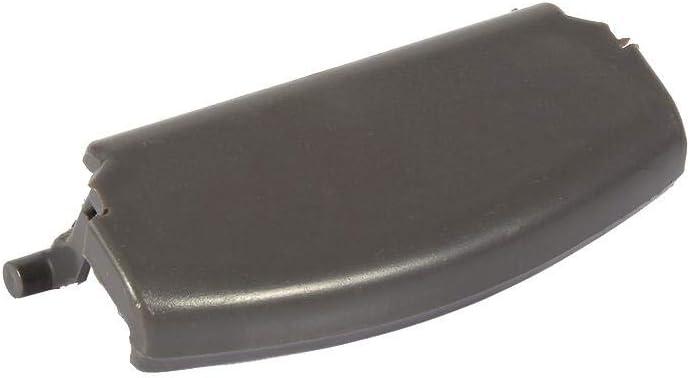Beige Fydun Armrest Cover Latch Clip 3 Colors Armrest Lid Console Cover Center Latch Clip Catch For A4 B6 2000-2005