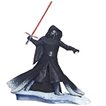 "Star Wars Black Series 6"" Figure Kylo Ren"