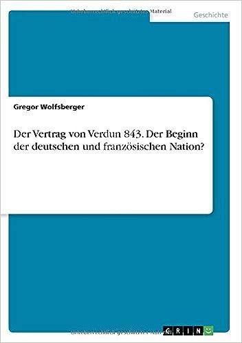 WER KANN, DER KANN {Story 1 - Der Vertrag} (German Edition)