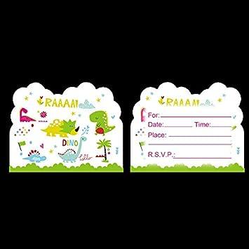 Tarjetas E Invitaciones 10 Unidades Lote De Invitaciones