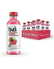 BAI Antioxidant Infusion Low Calorie Beverage