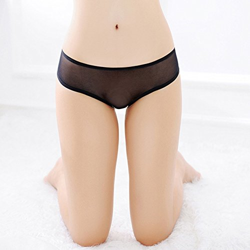 Tanga Slip Hollow Signore Pizzo Forcella A Sexy Thong Aperto Perizoma 2 Tenxin Donna Mutandine Intimo 8qEPPH