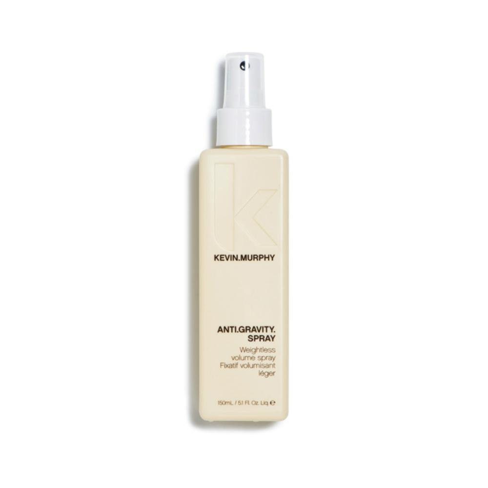 how to use kevin murphy anti gravity