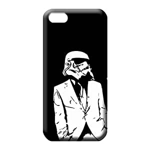 iphone 6plus 6p Collectibles Hard Back Covers Snap On Cases For phone phone carrying case cover just chillin stormtrooper