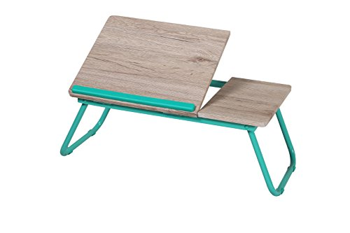 Why Choose Lap desk (Green)