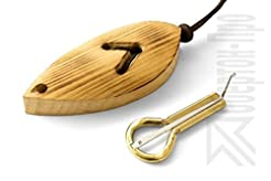 Altay Jew's Harp for Beginners: P.Potkin...