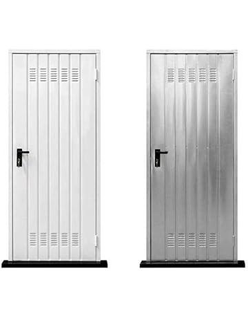Puertas de garaje | Amazon.es