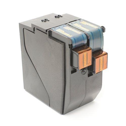 Neopost ISINK34/ ININK67 Ink Cartridge -4135554T - by AMSI (Neopost Is 300 Ink Cartridge)