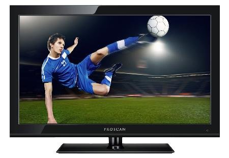 24 inch LED TV 1080P