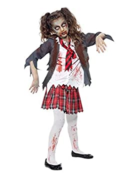 deguisement fille halloween amazon