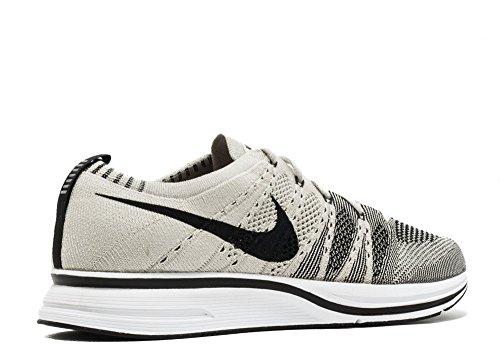 Nike Flyknit Tränare - Oss 13