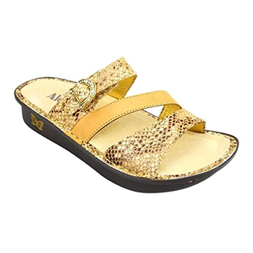 Alegria Women's Colette Sandal