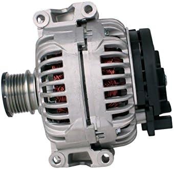 Lichtmaschine Generator Mercedes Vito Viano 2.0 2.2 CDi 109 111 115 200A