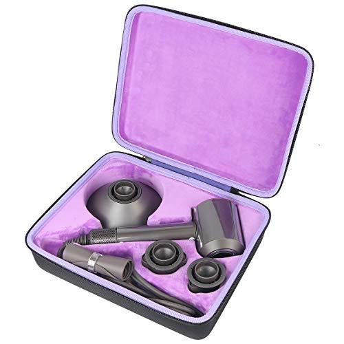 hair accessories dryer - 4