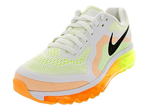 3c25572c53a Nike Airmax Men s Sport Shoes (7.5 UK   8 US