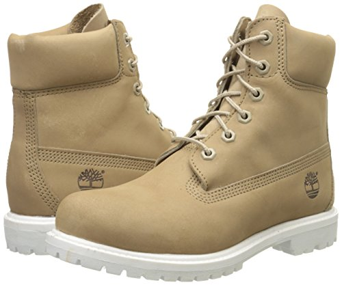 Pictures of Timberland Women's Icon 6