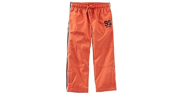 OshKosh BGosh Boys Woven Pant 21363013