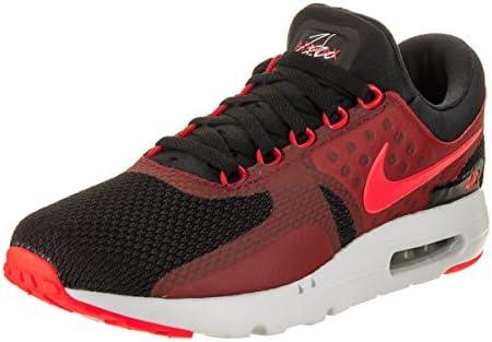 کفش مردانه نایک Air Max Zero کفشهای ضروری