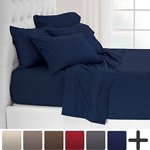 split king comforter - 7