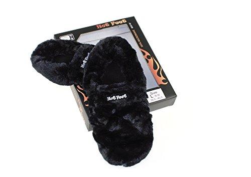 Chauffants Chaussons Maestro Cadeau Noir Maestro Noir Chauffants Chaussons Chauffants Cadeau Cadeau Noir Maestro Chaussons wC8n6qF