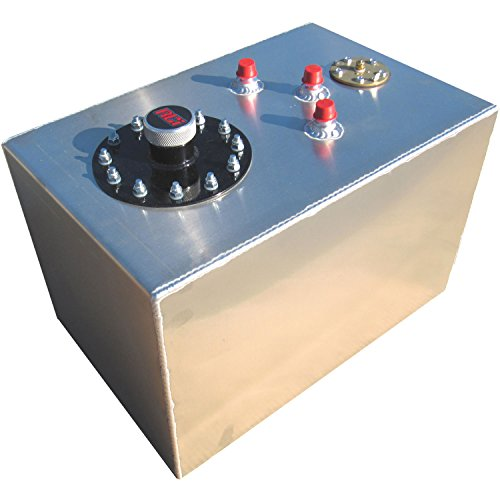 rci fuel cell - 6